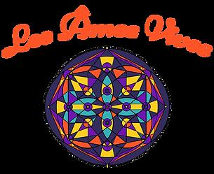 Les Ames Vives