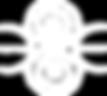Logo roms2.png