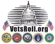 VetsRoll Logo jpeg.jpg