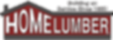 homelumber_logo1.png
