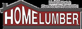 homelumber_logo1.png