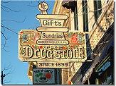 the drug store.jpg