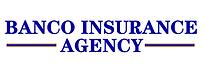 Banco Insurance logo (1).png