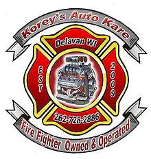 Korey's Auto Kare (1).jpg