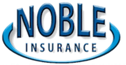Noble-Insurance.png