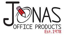Jonas Office 2020 logo.jpg