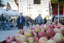 Union-Square-Market-NYC-IMG_3474.jpg