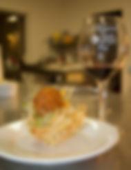 Food-40.jpg