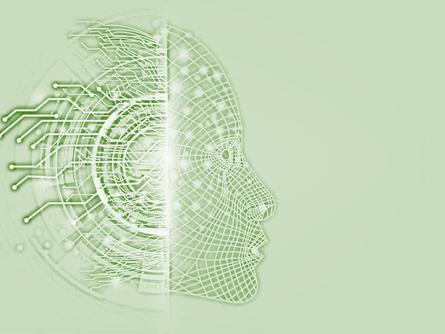 Brain_Green.png