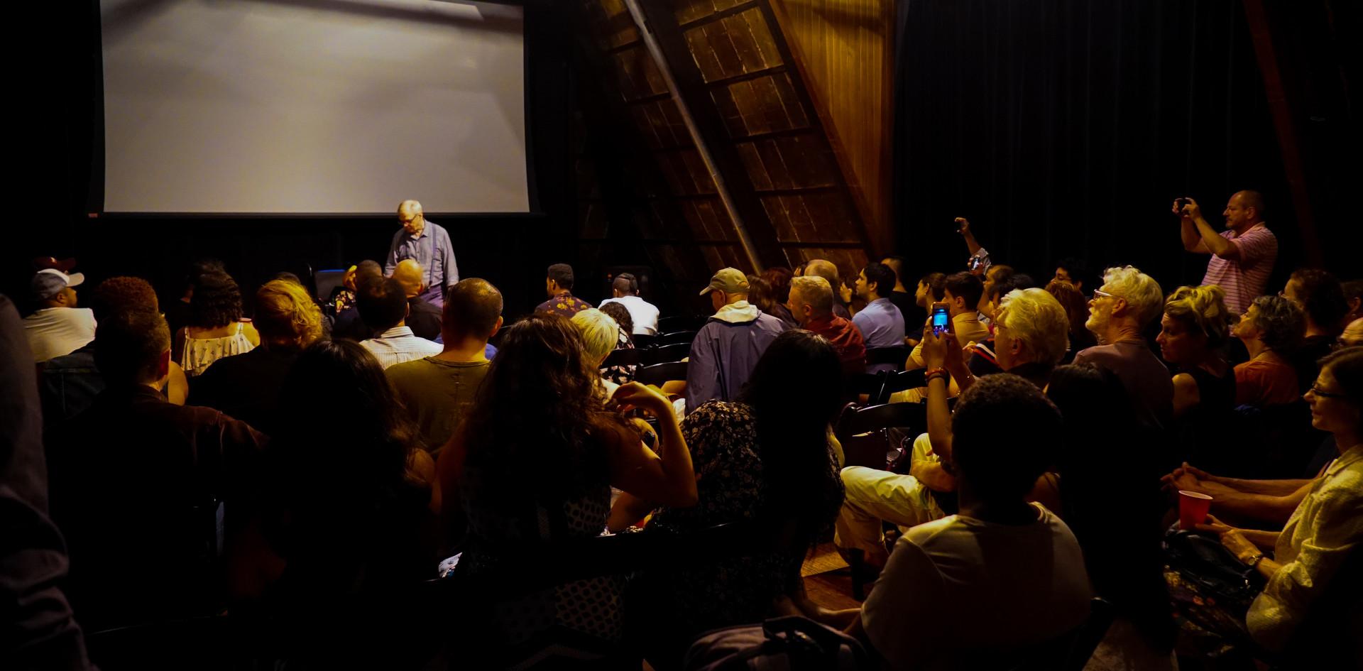 audience3.jpg