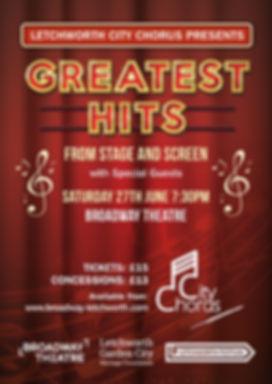 City_Chorus_Greatest_Hits_2020_Poster_v4