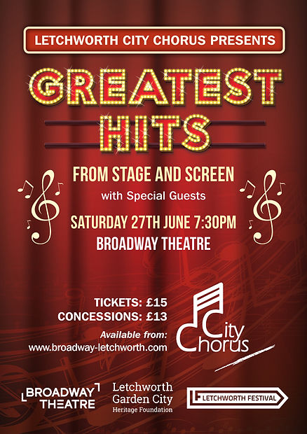 City_Chorus_Greatest_Hits_2020_Poster_v4