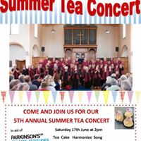 Tea concert.jpg