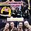 Thumbnail: POPPY  SQN Knit