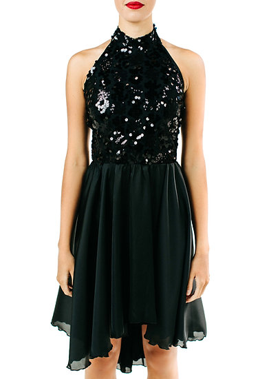 CANDACE - Hilo Specialty Sequin