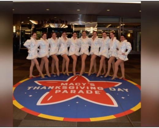 wptv park vista dancers_1542856203456.PN