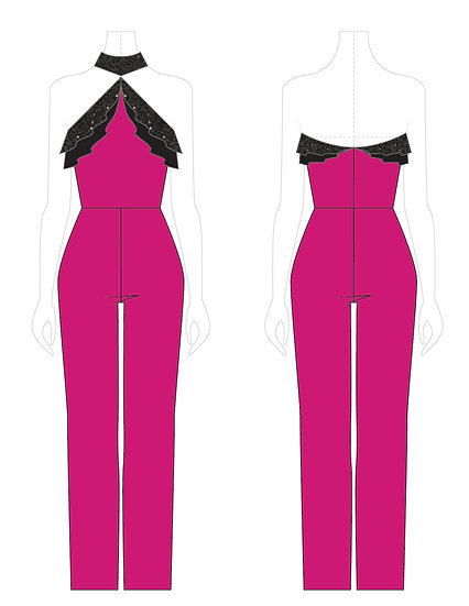 CUSTOM JUMPSUIT 01