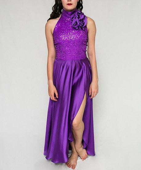 ELIANA HN DRESS