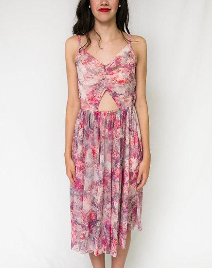 LAINEY DRESS