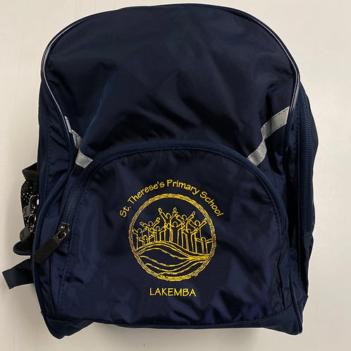 St Therese Lakemba School Bag