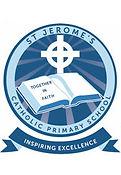 school_logos25.jpg