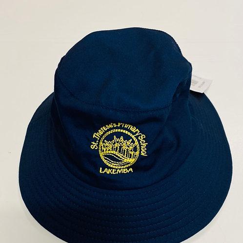 St Therese Lakemba School Bucket Hat