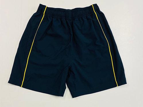 St Therese Lakemba Sport Shorts