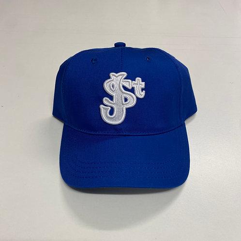 St Jerome's School Cap