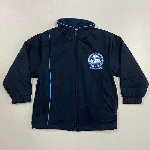 St Jerome's Winter School/Sport Jacket