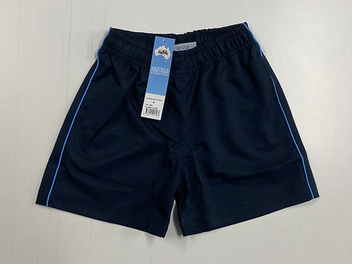 St Jerome's Sport Shorts