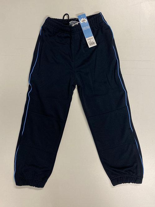 St Jerome's Sport Long Pants