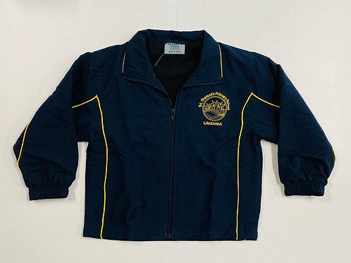 St Therese Lakemba School Sport Jacket