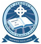 st-jermones-logo.jpeg