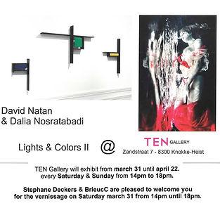 ten-gallery-poster-03.jpg