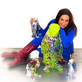 ten-gallery-artist_2-sphie Legrand.jpg