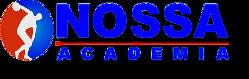 Logo Nossacademia.png
