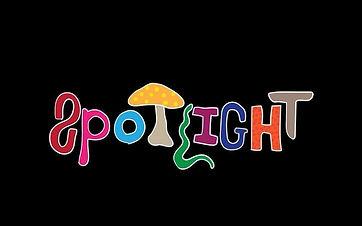 Spotlight.jpeg