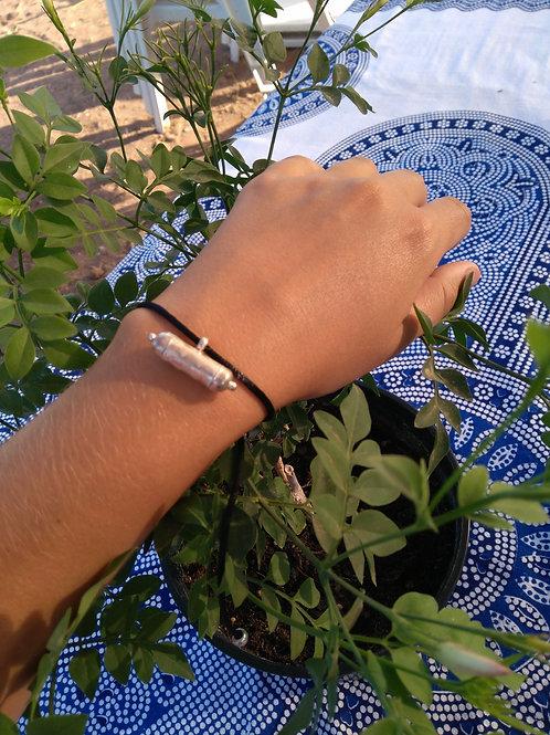Talismán Maduli pulsera