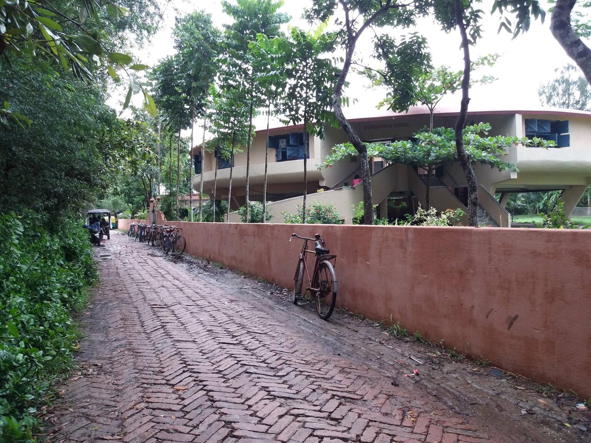 Sundarban School