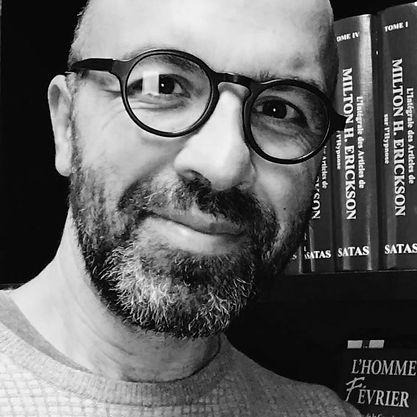 profil marc noir et blanc.jpg