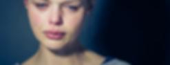 hypnose etat depressif