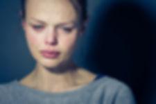 hypnose dépression