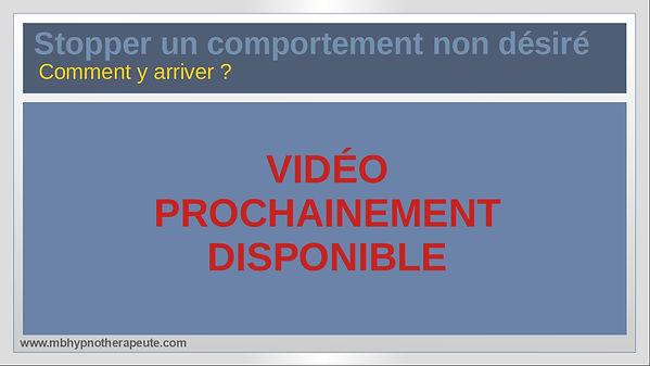 VIDEO ATTENTE CPT.jpg