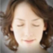 hypnose confiance en soi