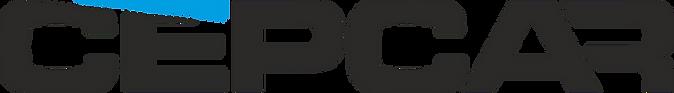 CEPCAR_Logo cores_fundos claros.png