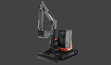 crawler-excavators-es-85-zt-eurocomach.p