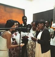 africa-sarda-studio-thumb.jpg