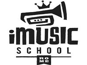imusic-logo.jpg