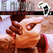 Hi Muzungu copertina.jpg