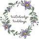 Waterbridge Weddings logo sq v5.png